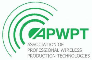 APWPT-Logo