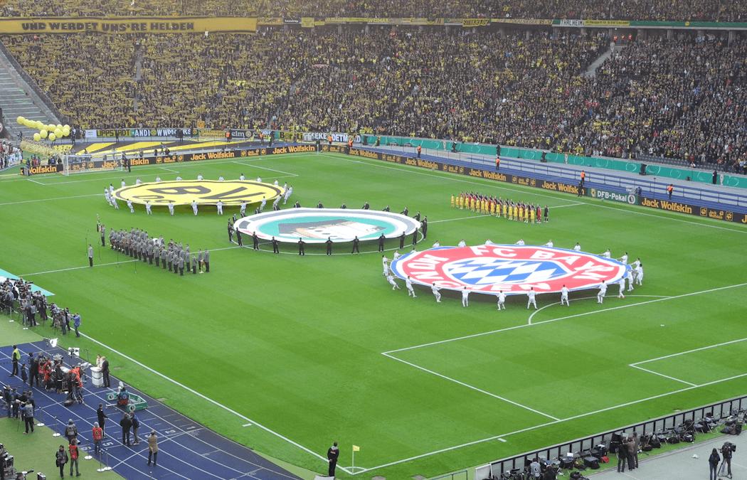 DFB-Pokal_Artikelbild