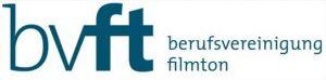 bvft Schrift_Logo
