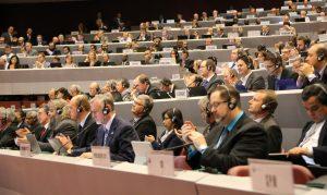 Conference Preparatory Meeting_© ITUD. Woldu