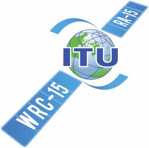 Logo-WRC-RA-2015-web