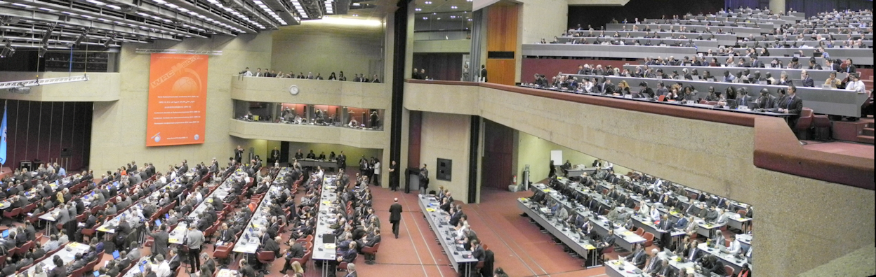 WRC1(View_in_the_Plenary_Meeting)_web