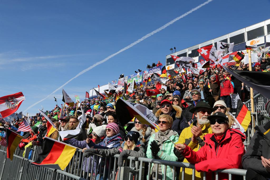 Ski-WM GP 2015_web