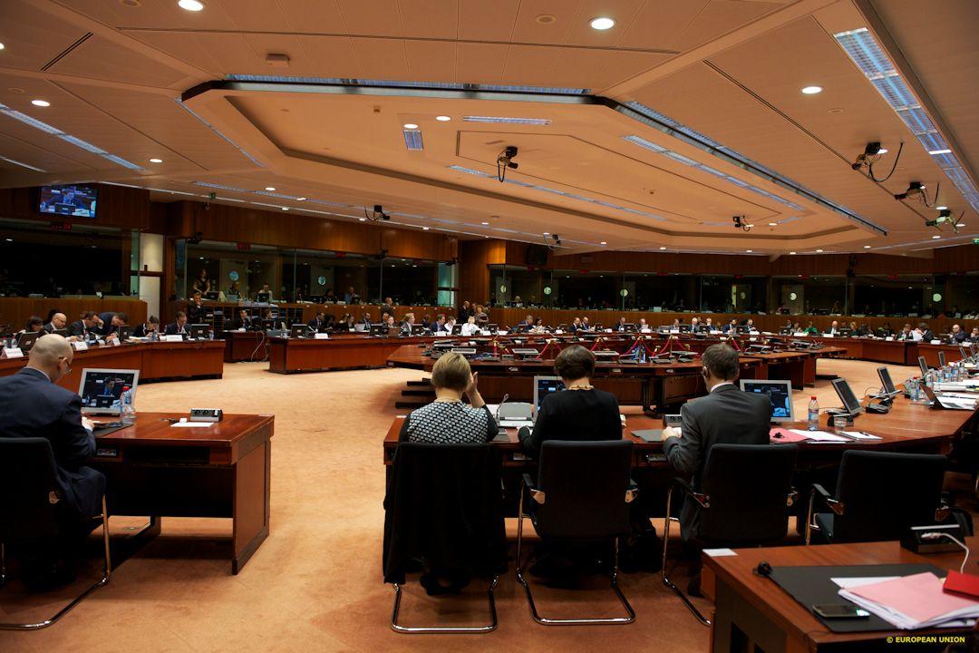 TTE-Council EU1_web