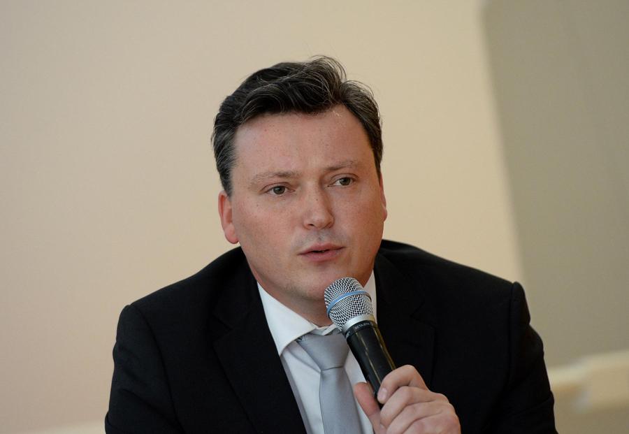 Sebastian Artymiak