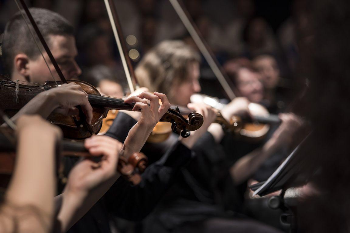 classical-music-1838390_1920_web