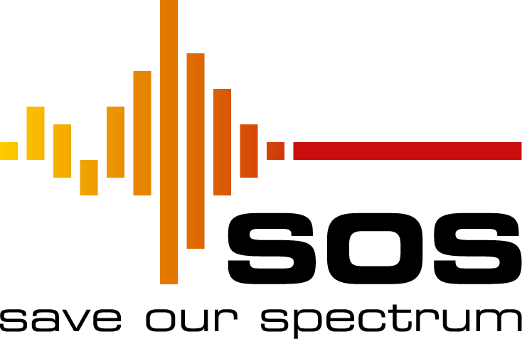 SOS - Save our Spectrum