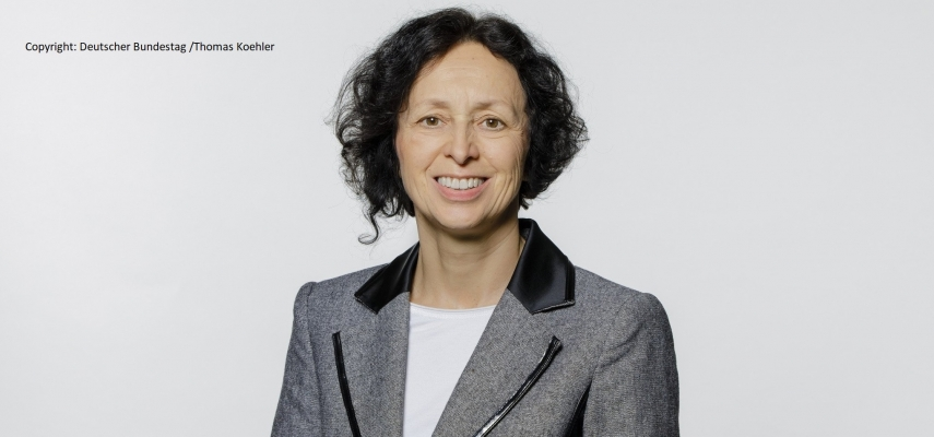 Margit Stumpp_Pressefoto_Nachweis_3